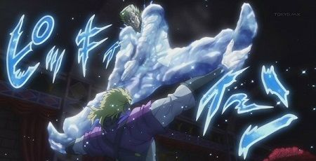 アナと奇妙な雪の女王に関連した画像-01