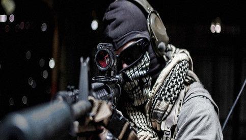 FPS 殺人 殺人犯に関連した画像-01