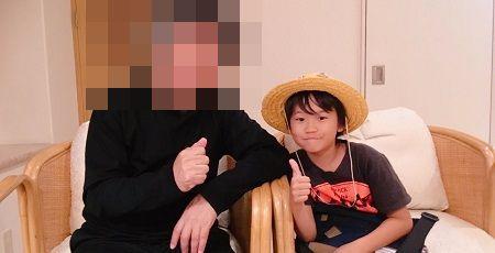 ゆたぼん 不登校 10歳 YouTuber 学校 茂木健一郎 学校 東大卒 ロボットに関連した画像-01