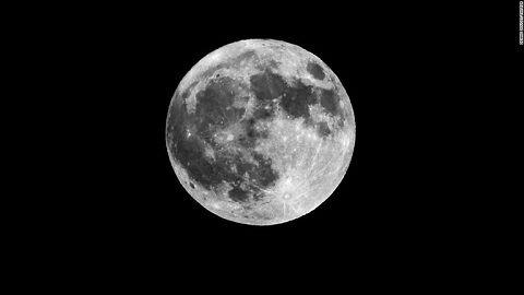 NASA アメリカ航空宇宙局 月 重要 水 クレーターに関連した画像-01