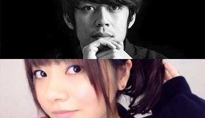 キンコン西野さん、明坂聡美さんにツイッター上で生放送番組の出演依頼 → しかも2日前かよwwww