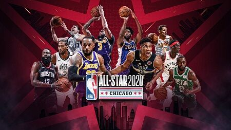 NBA 試合中止 スラムダンクに関連した画像-01