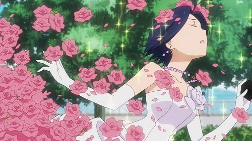 パトカー 花嫁 結婚式に関連した画像-01