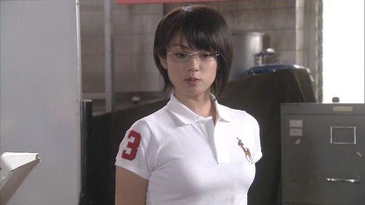 深田恭子 顔 変化に関連した画像-01