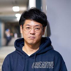 藤井健太郎 TBS プロデューサー 新型コロナ 企画 炎上に関連した画像-03