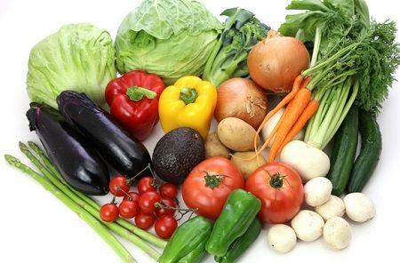 野菜に関連した画像-01