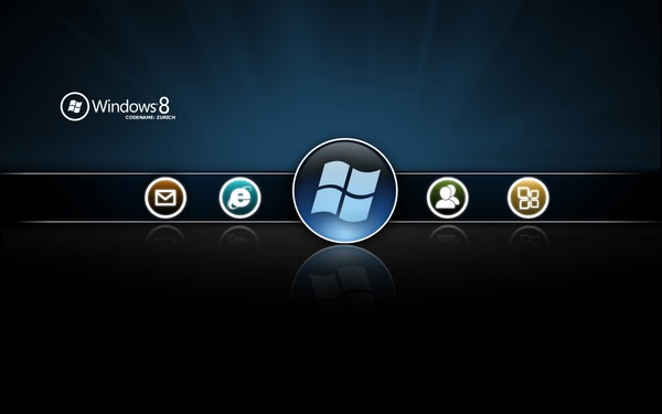 windows_8_beta_wallpaper_by_rgontwerp-d39tban