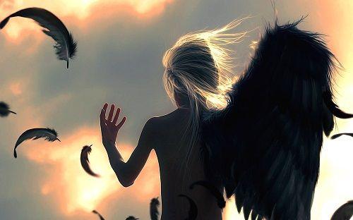 全身タイツ 羽 下半身 露出 変態に関連した画像-01
