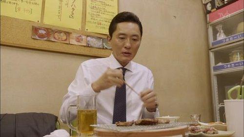 外食 アンケート 取材 意識調査 男性 社会人に関連した画像-01