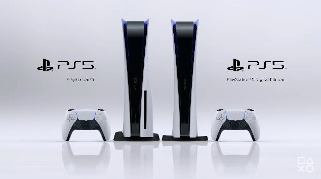 PS5 ソニー に関連した画像-06