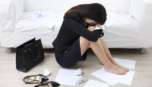 NHK 女性記者 過労死 公表 批判に関連した画像-01