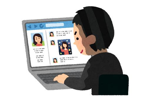 仕事中Twitter千葉県戒告処分に関連した画像-01