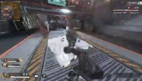 FPS ドラゴンボール BGM 効果音に関連した画像-06