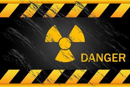 放射性物質 所持 高校生 爆弾に関連した画像-01