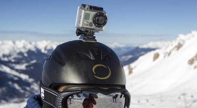 インスタ女子 インスタ映え GoProに関連した画像-01