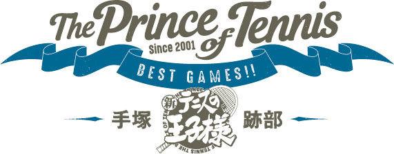 テニプリ テニスの王子様 名試合 新作OVA 劇場アニメに関連した画像-01