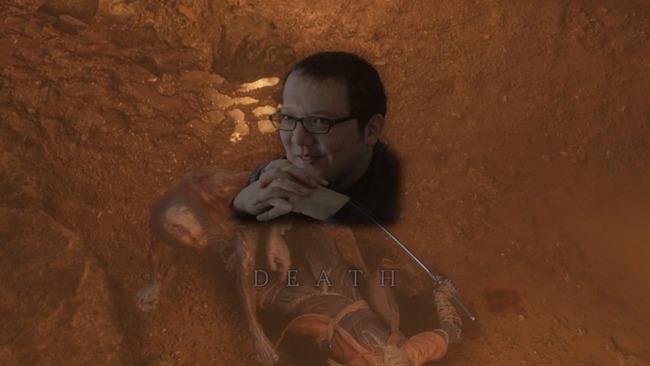 宮崎英高 ストーリー重視 レッド・デッド・リデンプション2に関連した画像-01