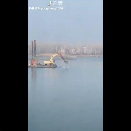 中国 ショベルカー オールに関連した画像-03