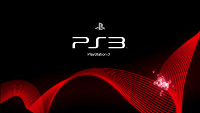 PS3-Unveil-May-2-400x225
