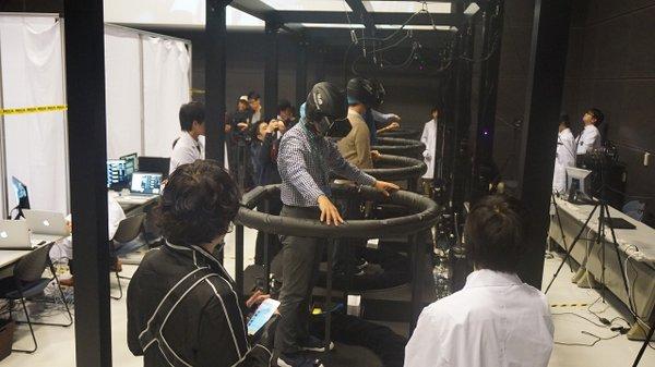 SAO ソードアートオンライン ソードアート・オンライン VR バトルに関連した画像-05