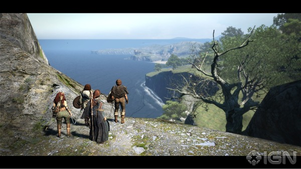dragons-dogma-20120216114235047-3603389