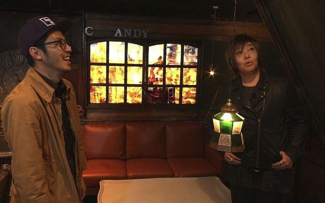 緒方恵美 西野亮廣 switch インタビュー NHKに関連した画像-01