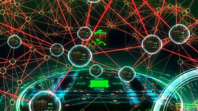 記憶装置 脳科学に関連した画像-01