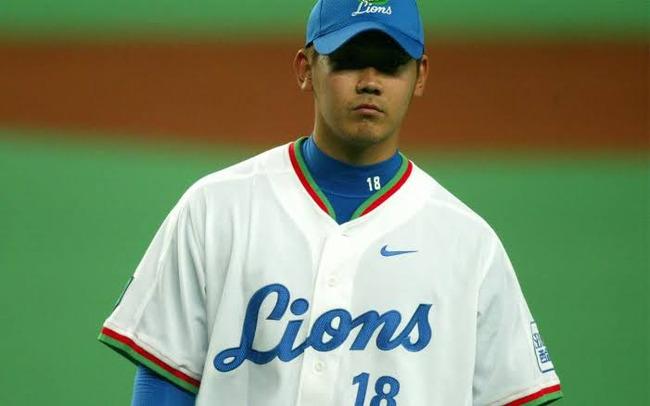 松坂大輔 平成の怪物 引退 プロ野球 西武に関連した画像-01