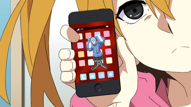 Android iPhone 派閥 不便 使い勝手 デザインに関連した画像-01