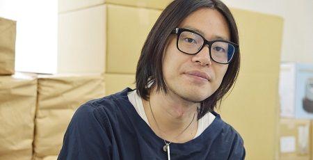 松原裕 訃報 死去 賢細胞がんに関連した画像-01