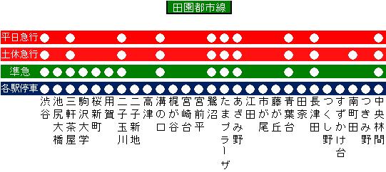 胸キュン男子 遭遇 都内路線トップ10に関連した画像-05