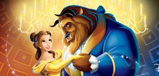 美女と野獣 ベイマックス アトラクション ディズニーランドに関連した画像-01
