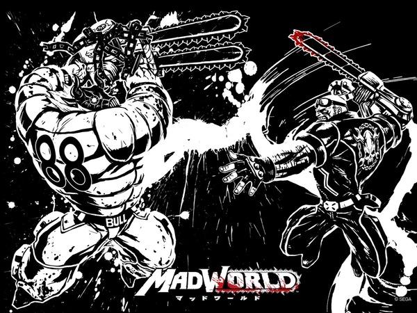 madworld2