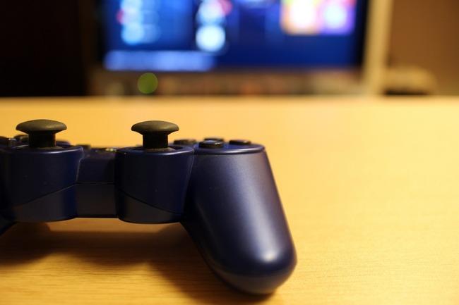 【悩み】歳をとってきたせいかゲームに集中し続けられなくなった。昔はぶっ続けで遊べたのに…