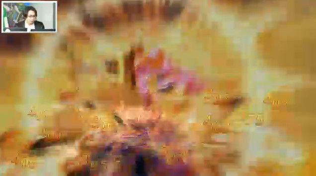 ドラゴンクエストヒーローズ DQH ドラクエヒーローズ ドラゴンクエスト ドラクエに関連した画像-28