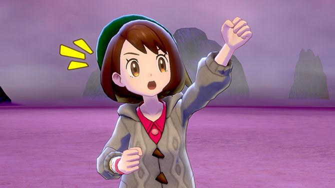 ポケモン アニメに関連した画像-03