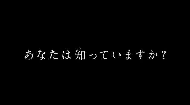 ポケットモンスター ポケモン 映画に関連した画像-03