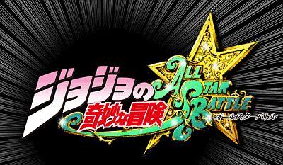 2012-07-05-jojo-game1