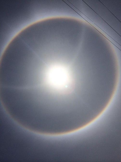 虹に関連した画像-06