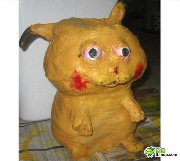 pikachu-10
