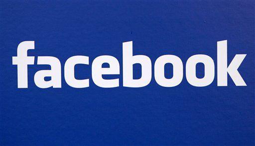 20120712_facebook