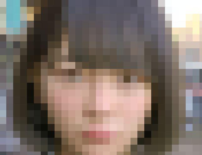 実写 3DCG 美少女 Saya 進化 不気味の谷に関連した画像-01