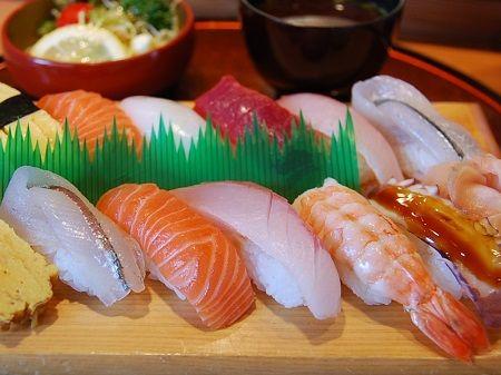 寿司に関連した画像-01