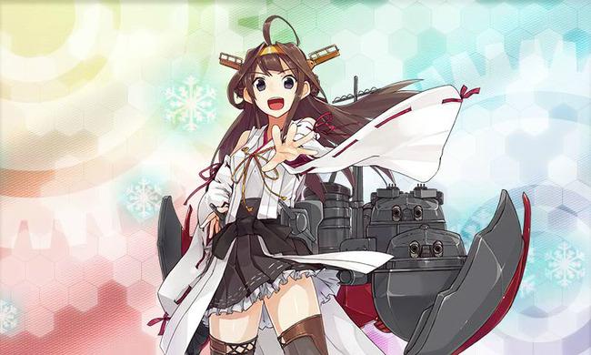 艦これ コニシ コミケに関連した画像-01