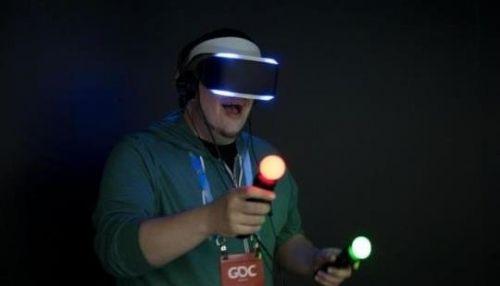 VRに関連した画像-01