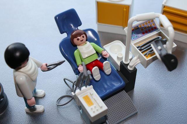 抜歯に関連した画像-01