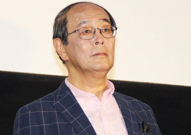 志賀廣太郎 死去 訃報に関連した画像-01