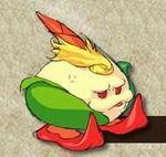 ゲーム キャラクター ファイナルファンタジー ポケットモンスター ストリートファイター ブレスオブファイア ゼノギアス キマリに関連した画像-04