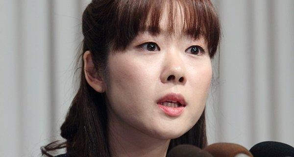 小保方晴子 STAP細胞 週刊誌 マスゴミに関連した画像-01