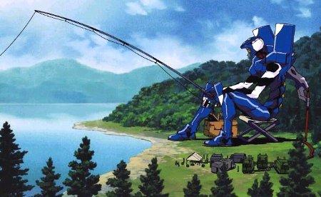 男性 釣り ドイツ 股間に関連した画像-01